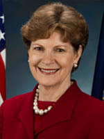 US Sen Jeanne Shaheen_Official Photo